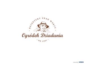 1_Veneo_Ogrodek Dziadunia_logo_FINAL_2015.09.24
