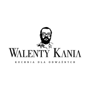 logo 4 - Kopia