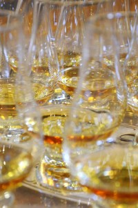 Pozna˝_Whisky_Show