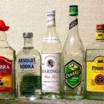 1024px-alkoholika
