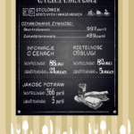 infografika_kontrola_stolowek