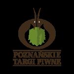 Poznańskie Targi Piwne – ARCHIWUM tak było w 2013 r.