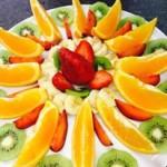 UWAGA KONSUMENCI !!! Biedronka apeluje o zwrot jogurtów Fru Vita – UDOSTĘPNIJ APEL