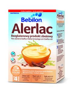 Bebilon_AlerLac_Probka_3D