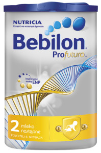Bebilon_ProFutura-3D_2