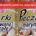 Pierwsza Poznańska Bitwa Kulinarna! Wybieramy najlepszą pizzę w mieście